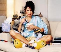 troubles du comportement alimentaire dieteticienne nutritionniste lyon caluire. Black Bedroom Furniture Sets. Home Design Ideas