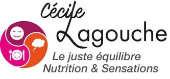 dieteticienne-nutritionniste-lyon-caluire